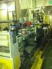 GPPS扩散板设备